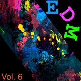 DJ FMc - EDM Vol. 6