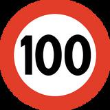 Sugar Sessions Vol.100 - The Century Marker