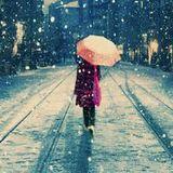 WinterMIX
