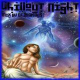 Chillout Night 2014 - Mix By DJ.GoaKlaus (Zaubertrank.Rec)
