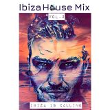 Ibiza House Mix 2019 - Part 3  (Ibiza is calling)