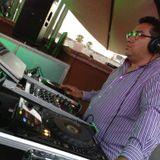 Mix Cumbia-Salsa-Bachata by Dj St@r Production