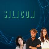 Puntata 4 - Piercarlo Mansueto, Giulia Trombin e Benedetta Caridi
