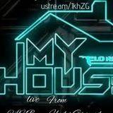 House 2 House Live