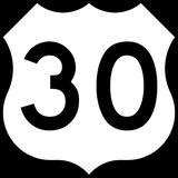 Show#430