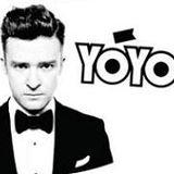 Justin Timberlake mix for YoYo
