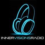 Zan Preveé - Think Progressive Guest Mix @ Innervisions Radio 2012.12.06