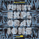 Funky Explorations #02 (La fabrock)