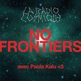 LRC: Episode #04 | No Frontiers