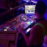 Valentines Mix 2015 DJ HAIDER
