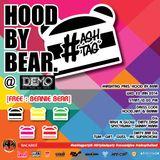Freeline-B [Dirty Dash] - Hashtag Pres. Hood By Bear (Live Set)
