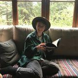 TouchThePlants w/ Kaitlyn Aurelia-Smith and Emily Sprague - 5th October 2018