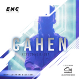 Podcast ENC - Chapter: Cahen