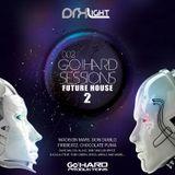 Go!HARD Sessions - Future House 2