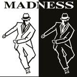 DJ Johnners Madness Mad Tunes Mix Pt.2