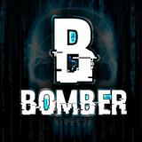 REMIX BOMBER