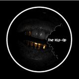 The Hip-Op Podcast #118