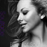 Face of Soul Vol5