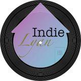 Indielyan #1 - Välkommen in i lyan! (160317)