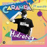 CARAMBA! 19 de marzo (Teatre Principal - Barcelona)