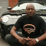 DJ Supreme / Mi-Soul Radio / Tues 12am - 2am / 22-04-2014
