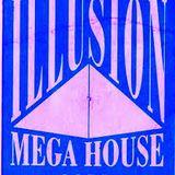 DJ Nico @ Illusion 21-10-2006 6u-7u15