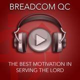 The Best Motivation for Serving the Lord - Rev. Dr. Nomer Bernardino