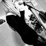 Neil Crud on TudnoFM - 27.08.18 - Show #122 - Celavi in Session
