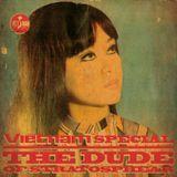Vietnam Special Set / Zudrangma Radio SPECIAL GUEST #29 [09.09.2013]