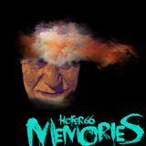 hofer66 - memories - live at ibiza global radio 181217