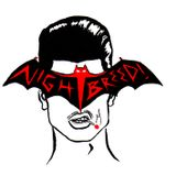 NIGHTBREED! No. 3 Halloween Special