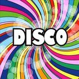 3HRS Classic Disco Mixx by DJ Johnny Blaze Rodriguez NYC 12/1/18 @ C (M)
