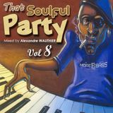 That Soulful Party 8
