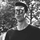 Plazma Podcast 309 - Ektoplazma