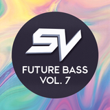 Future Bass Vol. 7