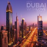 From Dubai With Love 121
