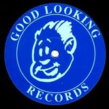 All Goodlooking/Looking good records mix pt2