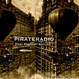 moichi kuwahara Pirate Radio  Past Present Future 0302 419