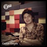 """Carlos García - El sonido de """"El abrazo de la serpiente"""""""