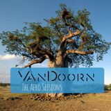 VanDoorn The Afro Sessions