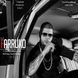 Farruko Mix 2015