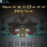Guestmix - NakedJazzMonk-Improvision (The lost tapes)