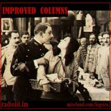 IMPROVED COLUMNS #101 301117