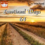 Emotional Ways 64