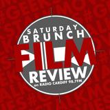 Antman, Batman Vs Superman/Suicide Squad Trailers, Blu-rays!