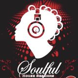 Soulful House Sessons
