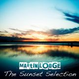 Southport Weekender Sunset Selection