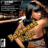 Bashment Vybz Vol. 9