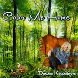 The Album Show feat Darlene Koldenhoven and Color Me Home
