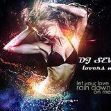 Dj Sevin-Loving You pt.3